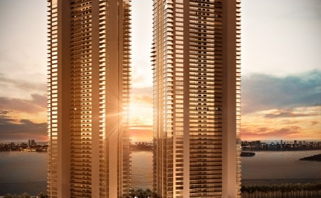 Related-Paraiso4-02-2Towers_back3-01