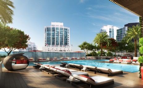 Rilea-1080_Brickell-11-Pool_View-01 300 dpi