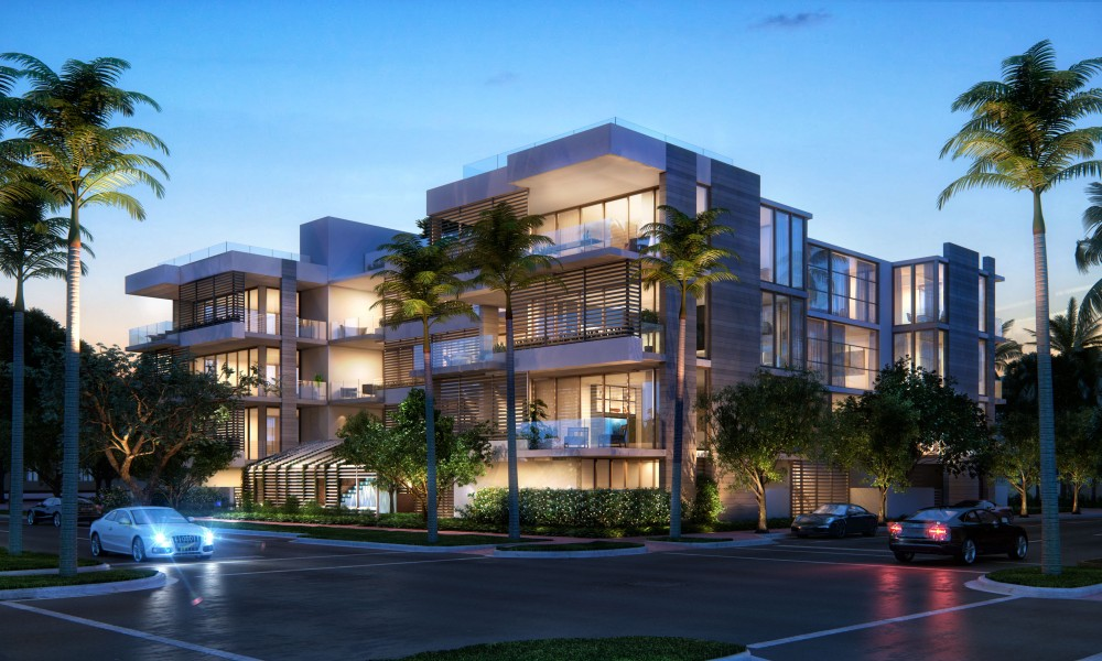 pre construction condos in south beach miami rh askgrand com