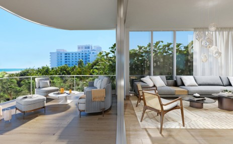 Ocean-Park-Indoor&Outdoor-Living