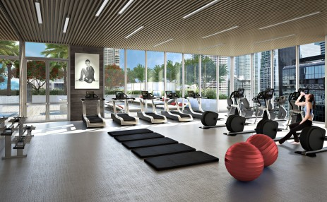 Rilea-1080_Brickell-12-Gym-03 300 dpi