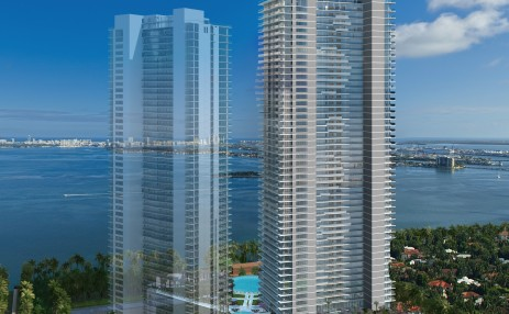Related-Paraiso4-04-2Towers_Back-02